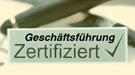 Christoph Hoffmann (Zahntechnikermeister) ist seit 1986 geschäftsführender Gesellschafte